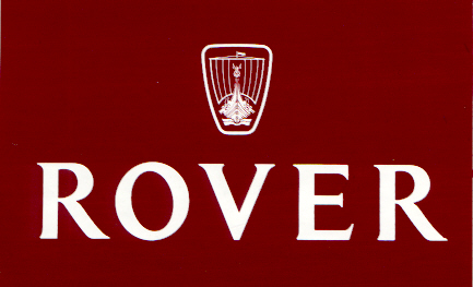 Rover_Group_logo.jpg