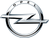 100px-Opel-Logo-2011-Vector.svg.png