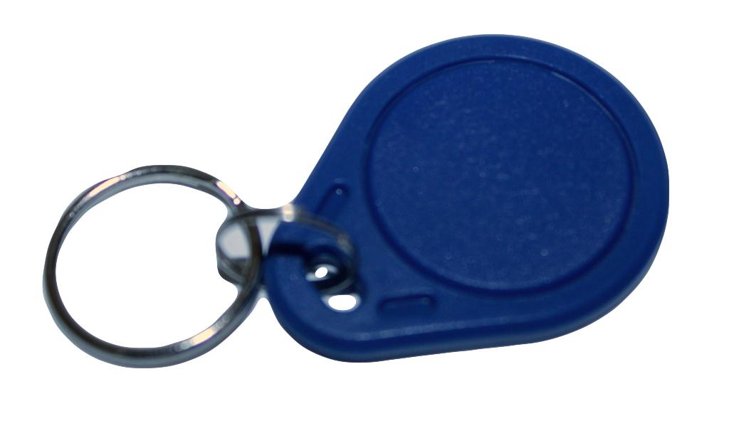 Универсальный ключ от домофонов своими руками