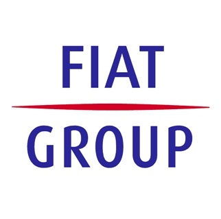 Logo_Fiat_Group.jpg