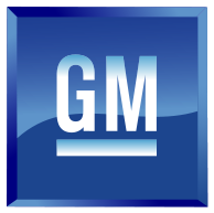 194px-General_Motors.svg.png