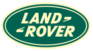 183px-Land_Rover.svg.png